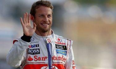 Η… γκάφα της McLaren με τον Χάμιλτον!