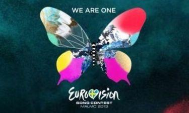 Διαβάστε την ανακοίνωση του MAD για τους υποψήφιους της φετινής Eurovision