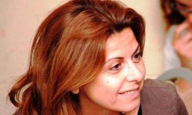 Μάγια Τσόκλη:  Η απόφασή της να αποκτήσει… δική της ζυθοποιία