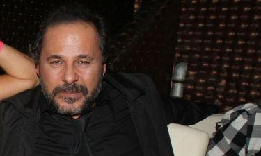 Αλέξανδρος Ρήγας: Πρότεινε καθημερινό σίριαλ στον ΑΝΤ1