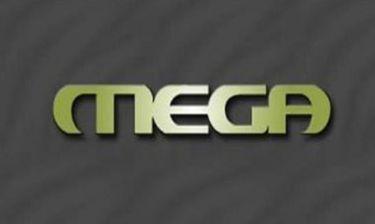 Mega: Αργεί η νέα τουρκική σειρά
