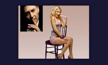 Παρασκήνιο: Πύρ και μανία ο Νίκος Μακρόπουλος με την Μπουλέ!! (Nassos blog)