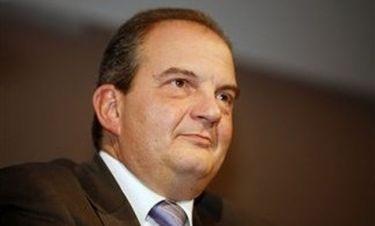 Κώστας Καραμανλής: Νοικιάζει το πατρικό του για 2.400 ευρώ!