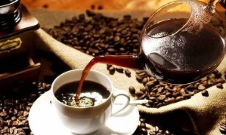 15 πράγματα που δεν γνωρίζατε για τον καφέ