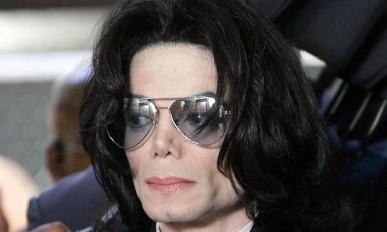 Αποκάλυψη-ΣΟΚ: Ο γιατρός του Michael Jackson είναι ο βιολογικός πατέρας του γιου του
