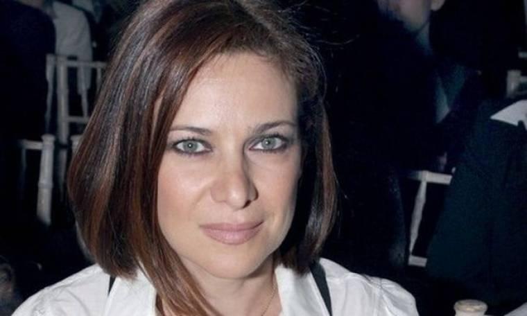 Μάσα Φασούλα: «Σε καμία περίπτωση δεν βίωσα την ξενοφοβία»