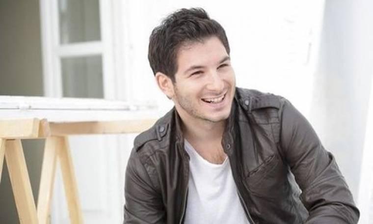 Γιώργος Περρής: «Δεχόμουν πίεση να ακολουθήσω άλλο ρεπερτόριο»