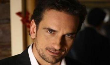 Νίκος Ψαρράς: «Δεν έχω πρόβλημα να βγω γυμνός στην σκηνή»