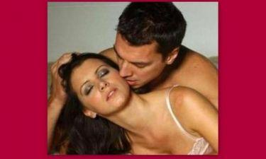 Ρουτίνα στο sex; Tips για να την... νικήσετε!