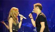 Αποχώρηση σοκ από την Eurovision