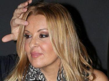 Ναταλία Γερμανού: Θα έγραφε ξανά στίχους για τη Eurovision;
