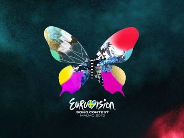 """ΕΡΤ: Πώς """"εξαγόρασε"""" την συμμετοχή της Ελλάδας στην Eurovision;"""