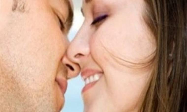 Tips για φρέσκια αναπνοή και δροσερά φιλιά