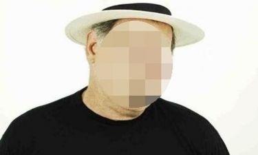 Έλληνας ηθοποιός δηλώνει: «Χώρισα γιατί ροχαλίζω σαν γουρούνα»