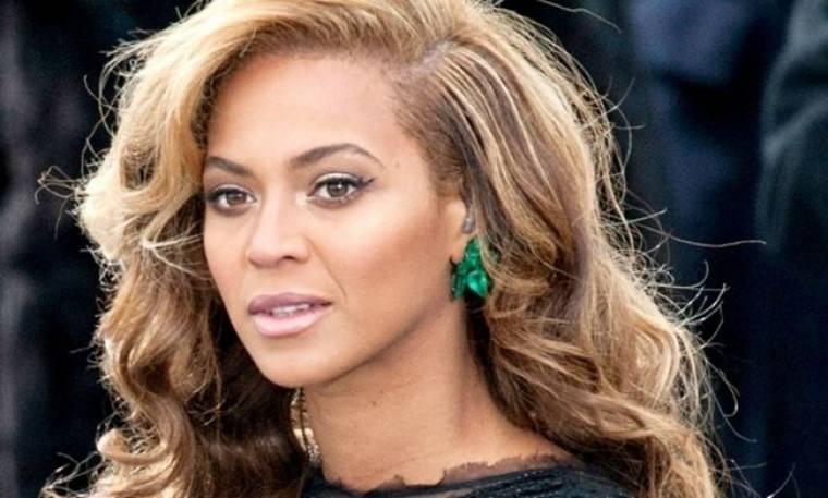 Beyonce: «Η ζωή μου με την κόρη μου έχει νόημα πλέον»