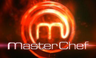 Παραμένουν απλήρωτοι οι τεχνικοί του «Master Chef»