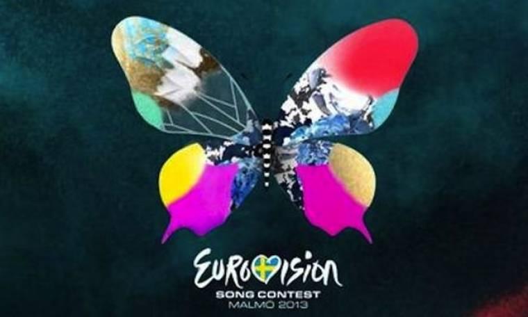 Eurovision 2013: Αποκλειστικό: Διαβάστε ποια μεγάλα ονόματα θα παραβρεθούν στον ελληνικό τελικό της Eurovision