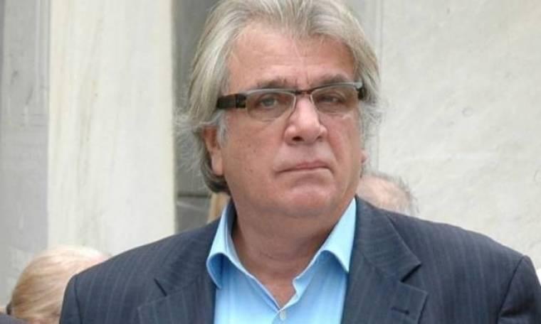 Στηβ Κακέτσης: «Οι εννιά μήνες της φυλακής ήταν οι πιο δύσκολοι της ζωής μου»