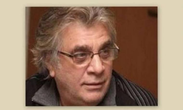 Στηβ Κακέτσης για Άντζελα Δημητρίου : «Ας ξαναπαντρευτεί όσες φορές θέλει»