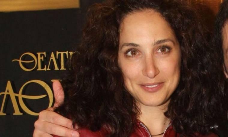 Αννίτα Κούλη: Σκέφτεται να κάνει οικογένεια και παιδιά;