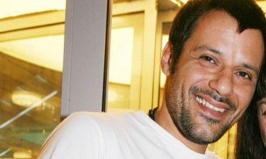 Γιώργος Σεϊταρίδης: Του πάει ως είδος η κωμωδία;