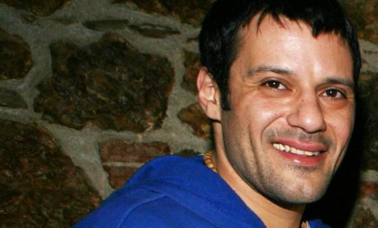 Γιώργος Σεϊταρίδης: «Θα έχω γίνει δέκτης πισώπλατων μαχαιριών»