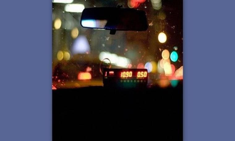 Εφιάλτης στο «ταξί»: Εγώ γλίτωσα κι αυτός κυκλοφορεί ελεύθερος. Η επόμενη;