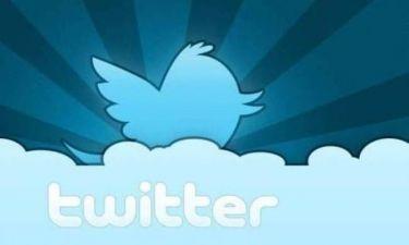 Τo Twitter θα καταγράφει τους χρήστες που αναρτούν ρατσιστικά σχόλια