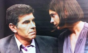 Γιάννης Μπέζος: «Δεν είχα πρώτη επιλογή για τον ρόλο της 'Αντιγόνης' την κόρη μου»
