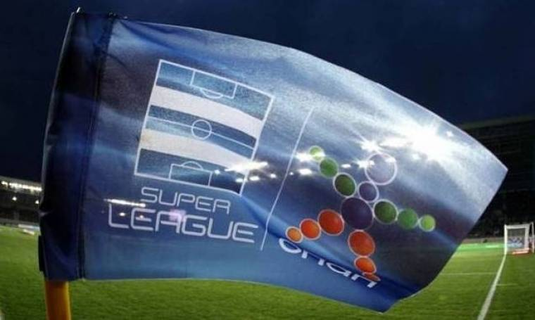 Super League: Αναμετρήσεις… για όλα τα γούστα