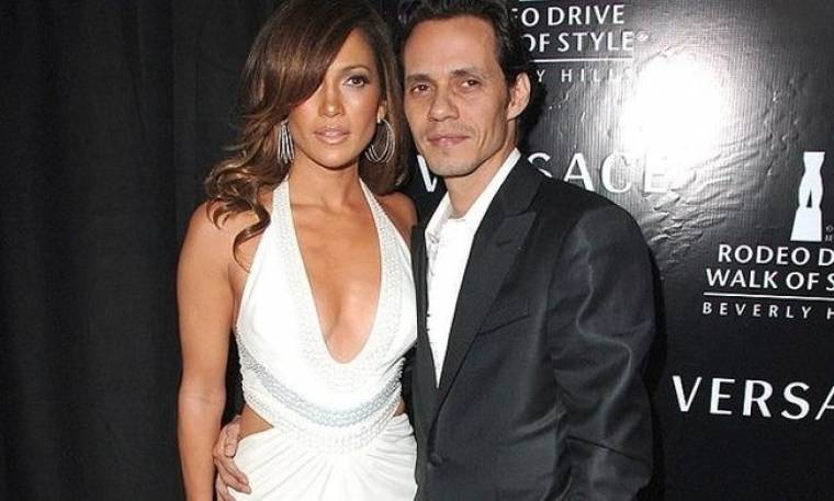 Jennifer Lopez: «Ήταν η χειρότερη στιγμή της ζωής μου όταν βγήκε το διαζύγιο. Ήμουν άσχημα ψυχολογικά»