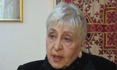 Παπαθεοδώρου-Καπουτζίδης: Μιλούν συγκλονισμένοι  για την αγαπημένη τους Ειρήνη Κουμαριανού που «έφυγε» από τη ζωή