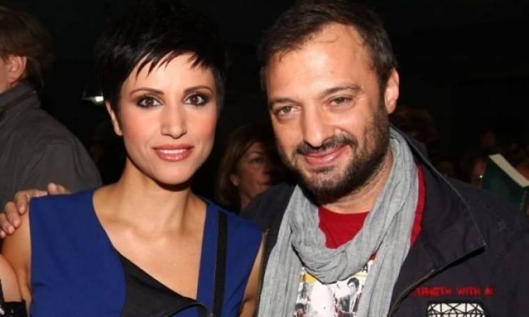 Ο Χρήστος Φερεντίνος πούλησε τη μεζονέτα του στην Εκάλη για 520.000 ευρώ!
