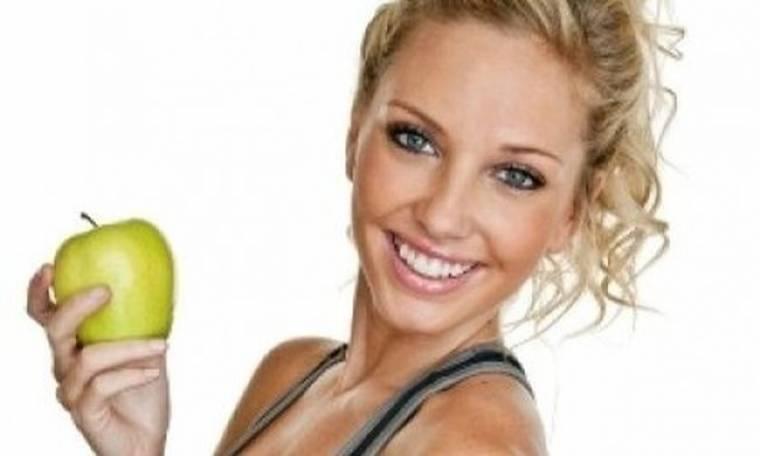 Είναι η κατάλληλη στιγμή να ξεκινήσω δίαιτα αδυνατίσματος;