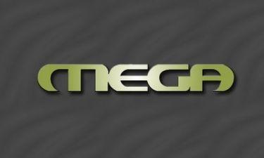 Το Mega ξεκινάει από τις 4 Φεβρουαρίου «Drama Therapy»