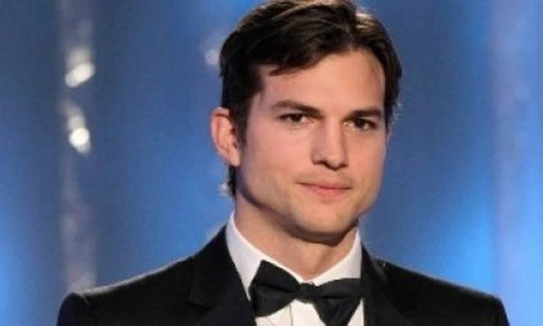 Γιατί νοσηλεύτηκε 2 μέρες στο νοσοκομείο ο Ashton Kutcher;