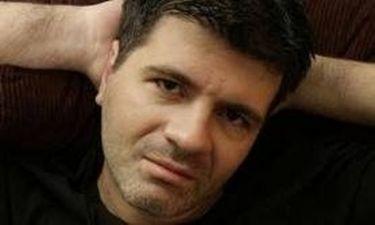 Φοίβος Δεληβοριάς: Ξεκίνησε τις live εμφανίσεις του
