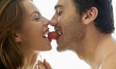Ιστορίες αγάπης - Η Αφροδίτη στα ζώδια