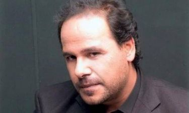Αλέξανδρος Ρήγας: «Κάνουμε το παν προκειμένου να ολοκληρωθεί το 'Αμάρτημα'»