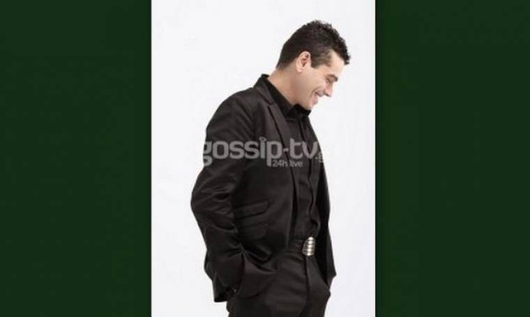 Γιώργος Δασκαλάκης: Επέστρεψε από τον θάνατο στο σπίτι με τσιγάρο στο στόμα… στριφτό!!! (Nassos blog)