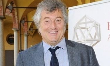 Η τελευταία εξέλιξη στις έρευνες για τον εντοπισμό του Vittorio Missoni