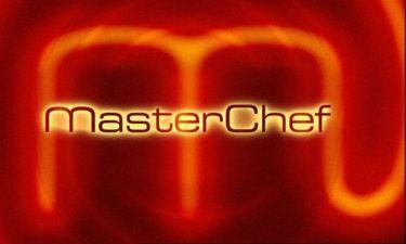 Το Master Chef, οι αρνητικές κριτικές και οι… κριτές