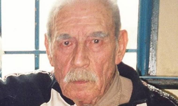 Πέθανε ο τελευταίος χουντικός Νικόλαος Ντερτιλής