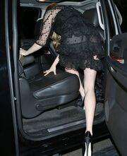 Μετά την Hathaway, «αποκαλυπτήρια» και για την…
