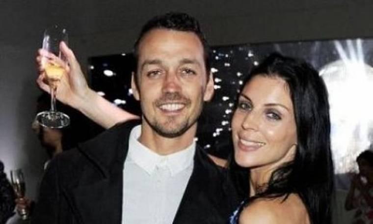 Σκάνδαλο Srewart: H Liberty Ross, η γυναίκα του σκηνοθέτη κατέθεσε αίτηση διαζυγίου!