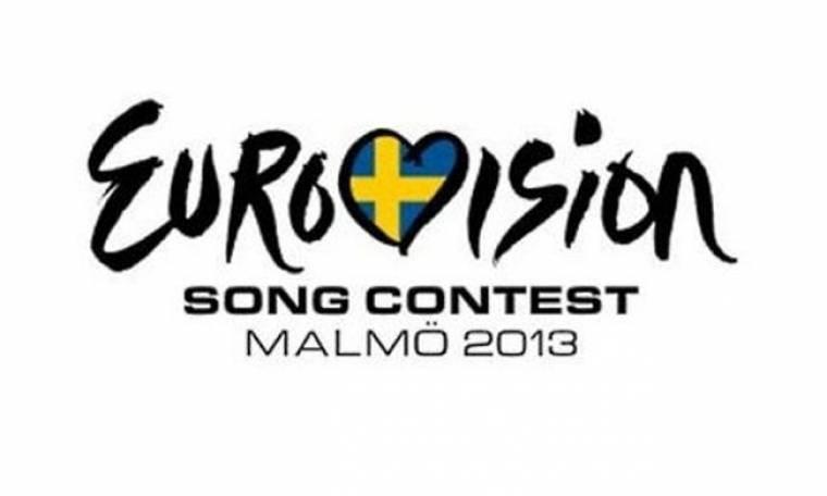 Eurovision 2013: Οι τραγουδιστές γυρίζουν τα video clips για την Eurovision!