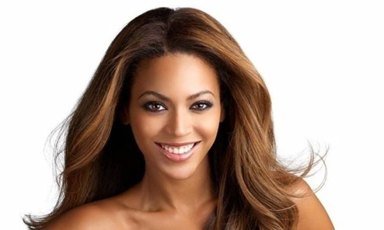Beyonce: Μια περιουσία θα πληρώσει για να τραγουδήσει στο «Super Bowl»!