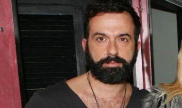 Κωνσταντίνος Ρήγος: «Η παράσταση θέλω να προκαλέσει βιώματα στον θεατή»