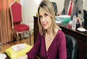 Άντζελα Σιδηροπούλου: Σας λέει κάτι το επίθετο; Και όμως είναι κόρη της…