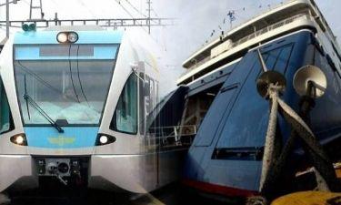Νέες κινητοποιήσεις στα Μέσα Μαζικής Μεταφοράς